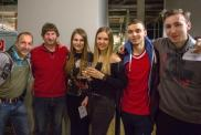 2018-01-Ettenkirch3Koenigsturnier2018